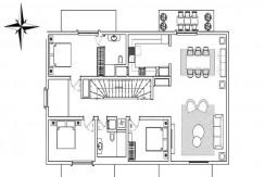 attic-floor