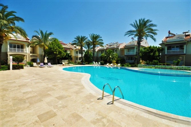 calis-apartments-fethiye-3-bedroomshared-pool-im-104109
