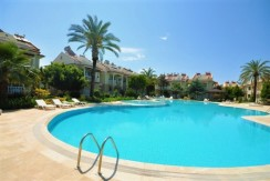 calis-apartments-fethiye-3-bedroomshared-pool-im-104110