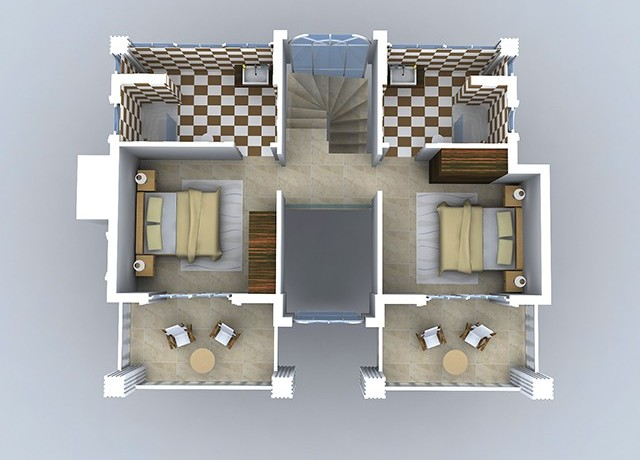 first-floor