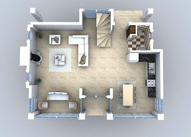 ground-floor