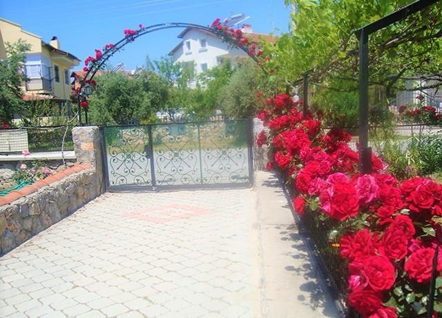 bahçem 003
