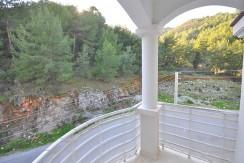 fethiye-town-apartments-fethiye-3-bedroomshared-pool-im-108163
