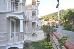fethiye-town-apartments-fethiye-3-bedroomshared-pool-im-108164