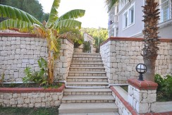 fethiye-town-apartments-fethiye-3-bedroomshared-pool-im-108165