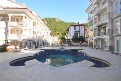 fethiye-town-apartments-fethiye-3-bedroomshared-pool-im-108166