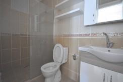 fethiye-town-apartments-fethiye-3-bedroomshared-pool-im-108168