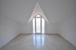 fethiye-town-apartments-fethiye-3-bedroomshared-pool-im-108171