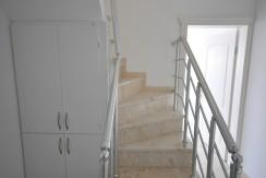fethiye-town-apartments-fethiye-3-bedroomshared-pool-im-108172