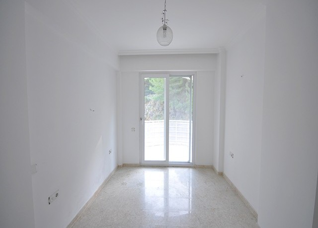 fethiye-town-apartments-fethiye-3-bedroomshared-pool-im-108173