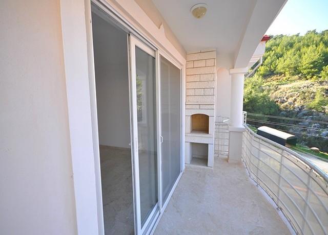 fethiye-town-apartments-fethiye-3-bedroomshared-pool-im-108174