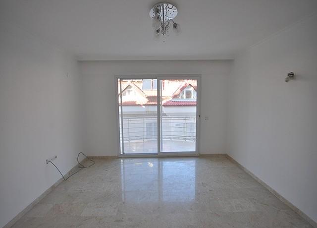 fethiye-town-apartments-fethiye-3-bedroomshared-pool-im-108175