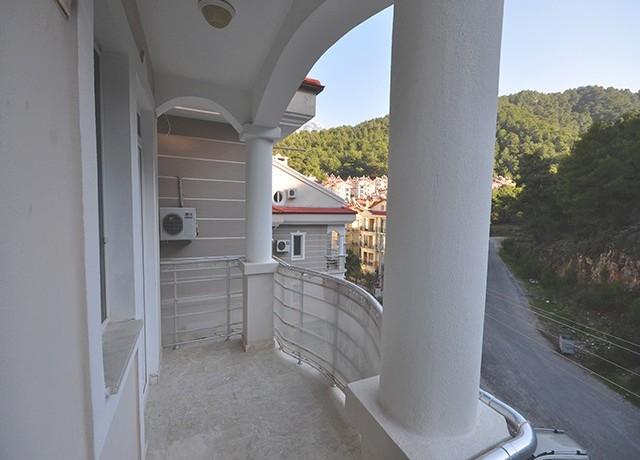 fethiye-town-apartments-fethiye-3-bedroomshared-pool-im-108176