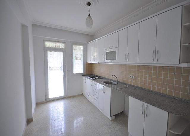 fethiye-town-apartments-fethiye-3-bedroomshared-pool-im-108177