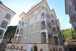 fethiye-town-apartments-fethiye-3-bedroomshared-pool-im-108178