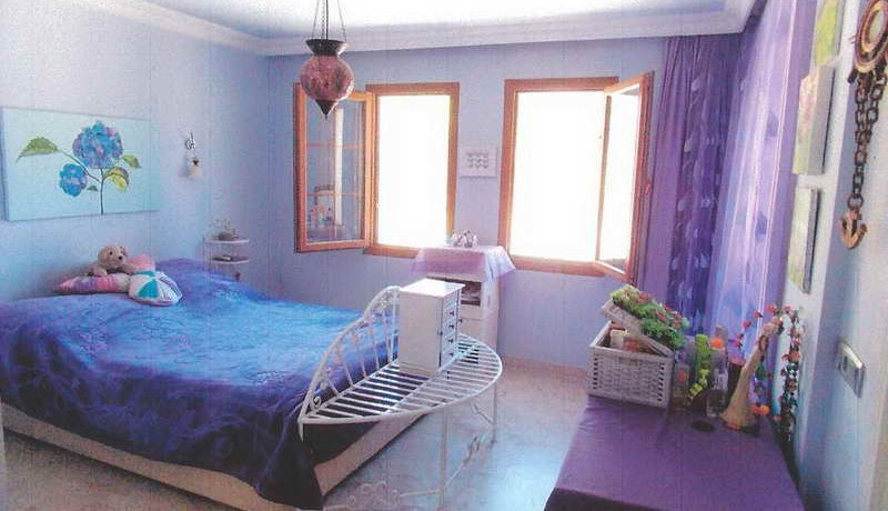 Incirkoy4.jpeg bedroom2_resize