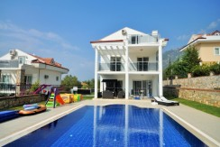 luxury villas for sale in fethiye ovacik (1)
