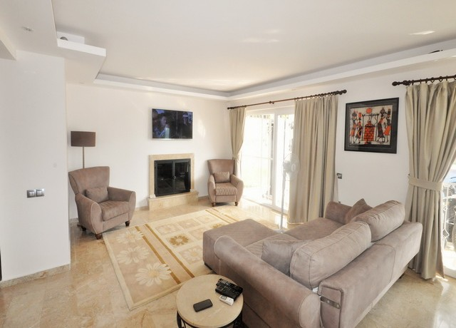 luxury villas for sale in fethiye ovacik (12)