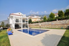 luxury villas for sale in fethiye ovacik (2)