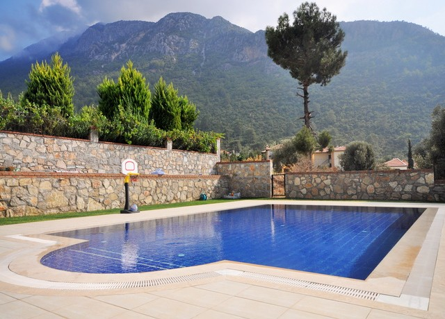 luxury villas for sale in fethiye ovacik (3)
