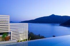 kalkan_villa_for_sale_(1)