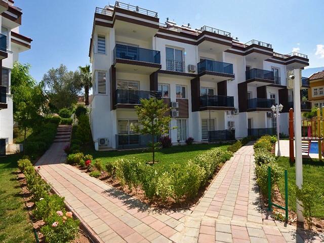 Bargain Fully Furnished 1 Bedroom Apartment in Tasyaka