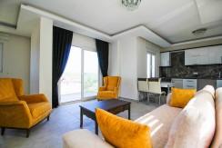 Living room_resize