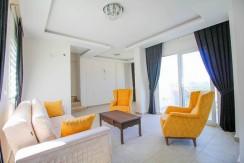 Living roomm_resize