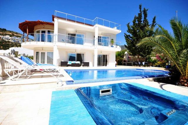 kalkan-villas-antalya-4-bedroomprivate-pool-im-111140_resize