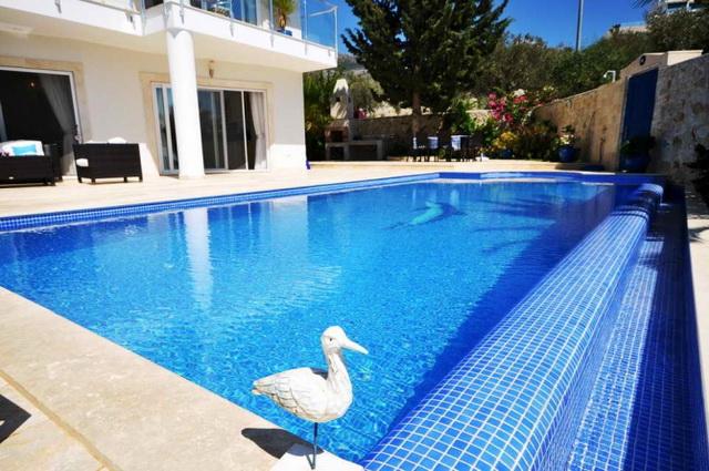 kalkan-villas-antalya-4-bedroomprivate-pool-im-111141_resize