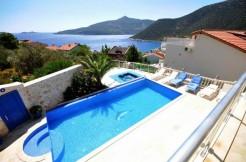 kalkan-villas-antalya-4-bedroomprivate-pool-im-111142_resize