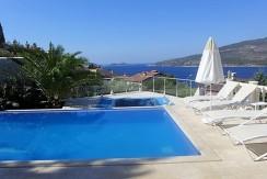 kalkan-villas-antalya-4-bedroomprivate-pool-im-111143_resize