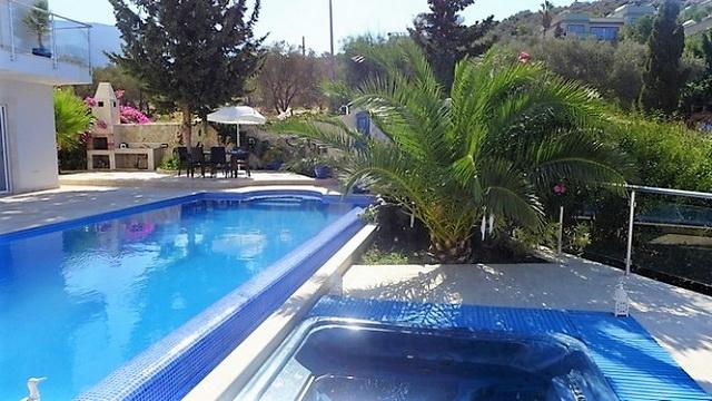 kalkan-villas-antalya-4-bedroomprivate-pool-im-111144_resize