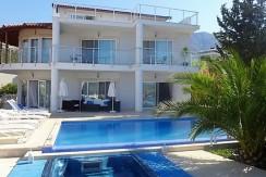 kalkan-villas-antalya-4-bedroomprivate-pool-im-111145_resize