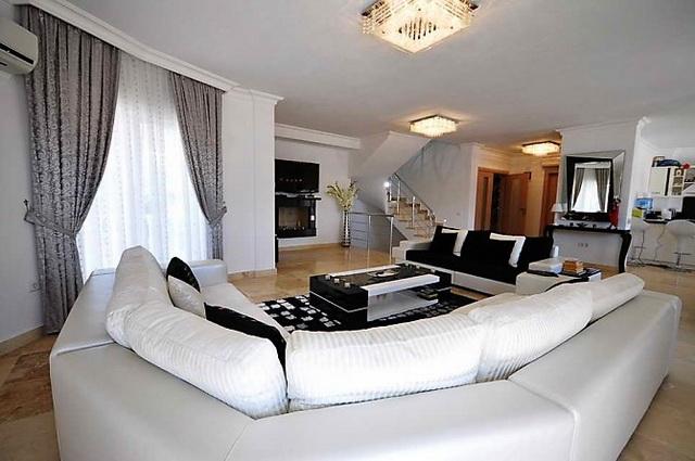 kalkan-villas-antalya-4-bedroomprivate-pool-im-111146_resize
