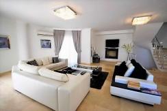 kalkan-villas-antalya-4-bedroomprivate-pool-im-111147_resize