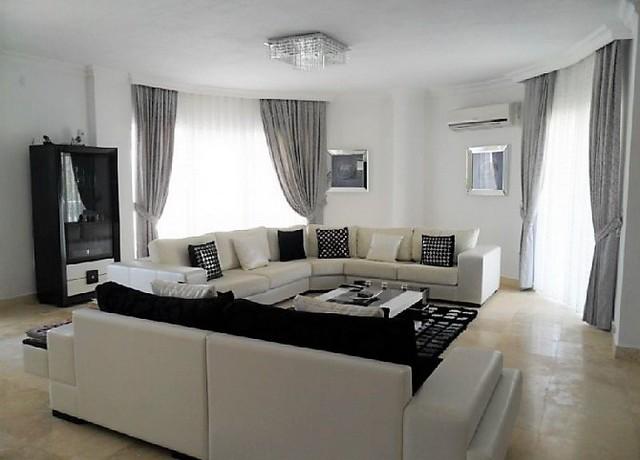 kalkan-villas-antalya-4-bedroomprivate-pool-im-111148_resize