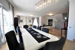 kalkan-villas-antalya-4-bedroomprivate-pool-im-111149_resize