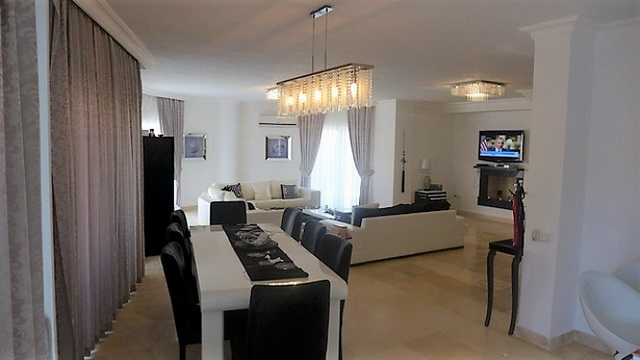 kalkan-villas-antalya-4-bedroomprivate-pool-im-111150_resize