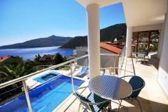 kalkan-villas-antalya-4-bedroomprivate-pool-im-111151_resize