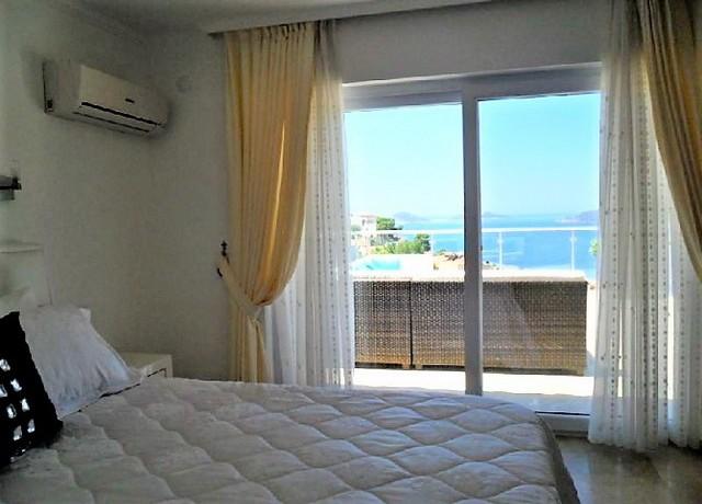 kalkan-villas-antalya-4-bedroomprivate-pool-im-111152_resize