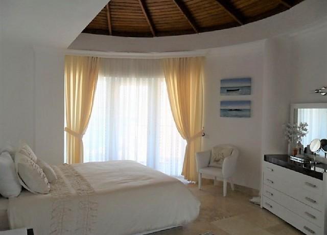 kalkan-villas-antalya-4-bedroomprivate-pool-im-111153_resize