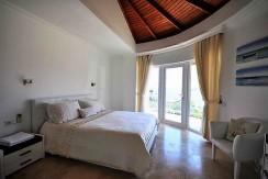 kalkan-villas-antalya-4-bedroomprivate-pool-im-111154_resize