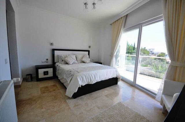 kalkan-villas-antalya-4-bedroomprivate-pool-im-111155_resize