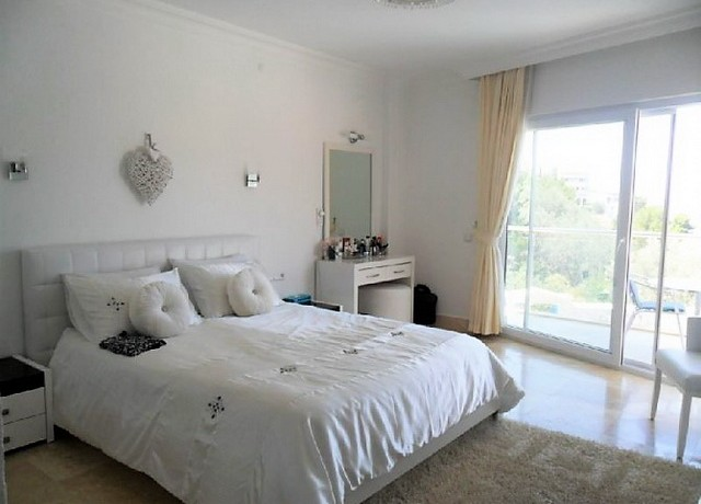 kalkan-villas-antalya-4-bedroomprivate-pool-im-111156_resize
