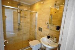 kalkan-villas-antalya-4-bedroomprivate-pool-im-111157_resize