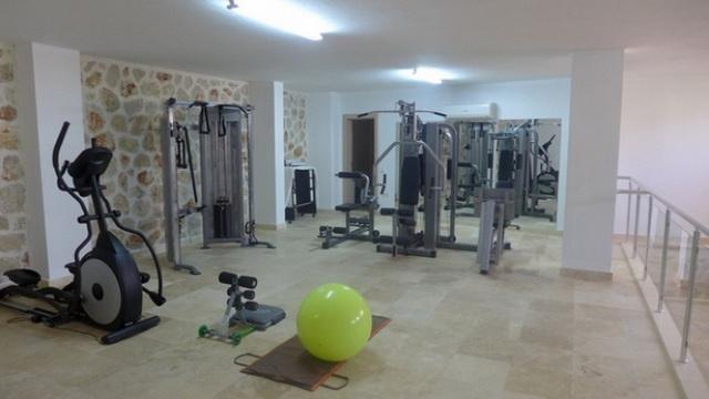 kalkan-villas-antalya-4-bedroomprivate-pool-im-111158_resize