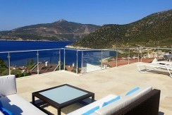 kalkan-villas-antalya-4-bedroomprivate-pool-im-111160_resize