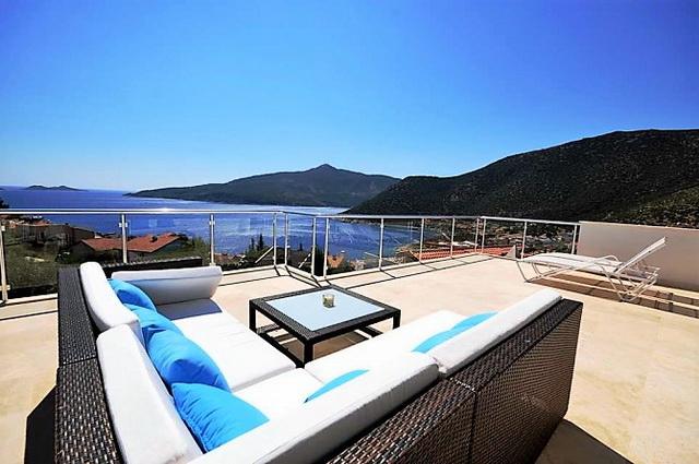 kalkan-villas-antalya-4-bedroomprivate-pool-im-111161_resize