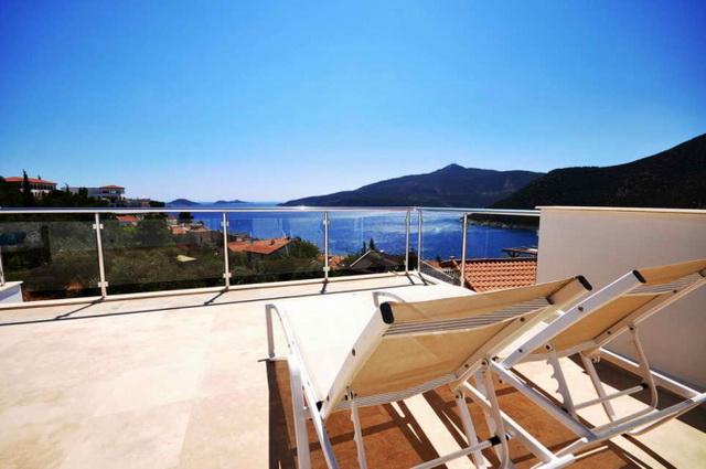 kalkan-villas-antalya-4-bedroomprivate-pool-im-111162_resize